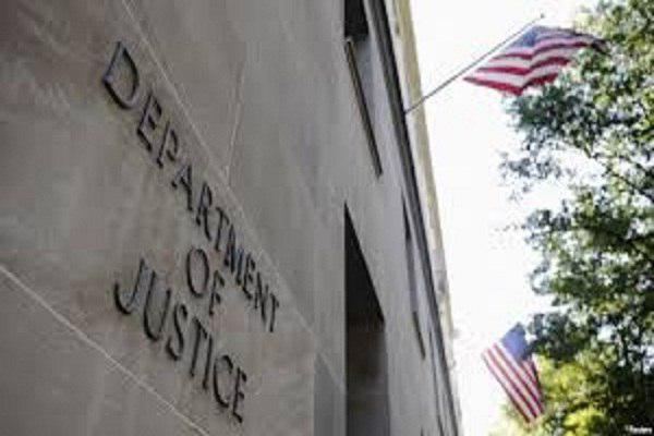 Photo of US DOJ, DHS Sued over Misleading Report on Muslims, Immigrants