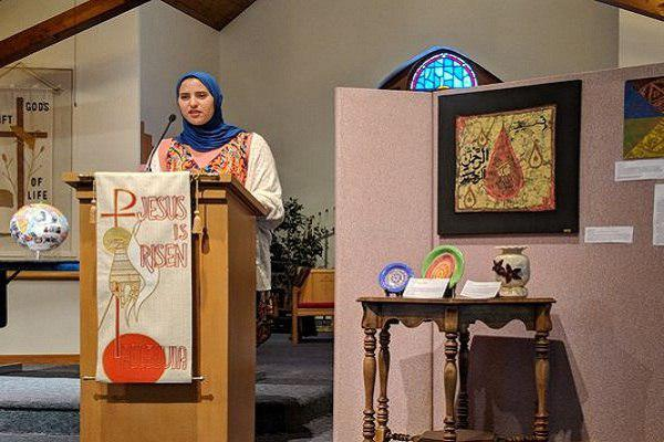 Photo of Forum in Michigan Takes Aim at Misconceptions about Muslims