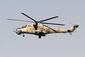 Photo of Taliban military chief killed in Nangarhar airstrike