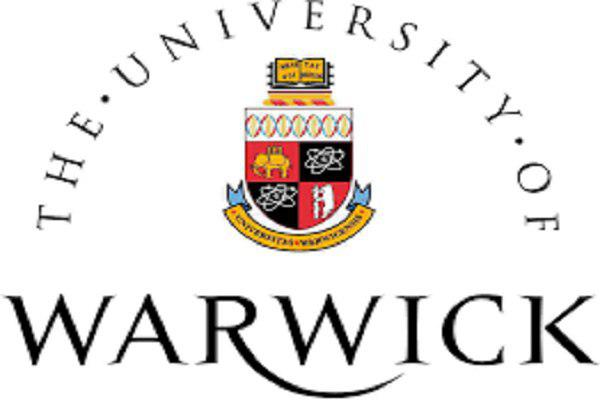 Photo of Warwick to offer 1st Islamic studies access course in Britain