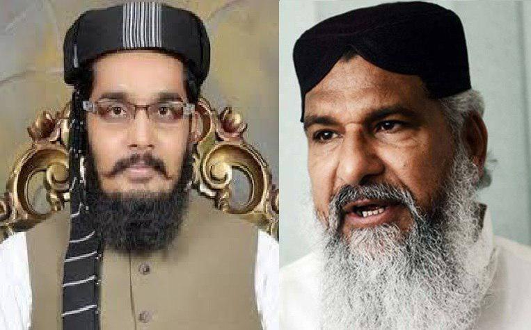 Photo of Banned ASWJ's ringleaders thrown out of electoral contests