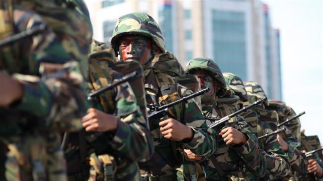 Photo of Malaysia withdrawing troops from Saudi-led military coalition: Defense minister