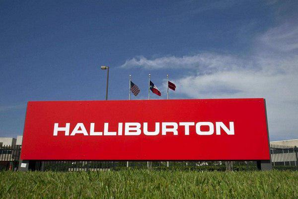 Photo of Halliburton Sued by EEOC for Allowing Harassment of Muslims