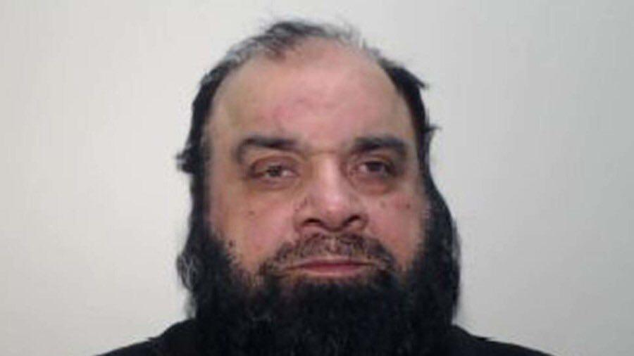 Photo of A Sunni hardliner jailed after bullying & beating pupils in over 100 physical assaults during Islamic studies