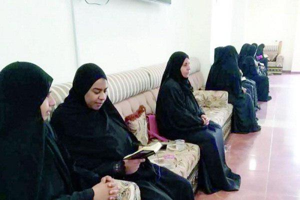 Photo of Quran memorization contest for mothers planned in Oman