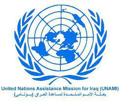 Photo of UN says 178 people killed, wounded in acts of violence across Iraq in July