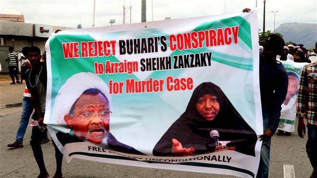 Photo of Nigeria court acquits 80 Zakzaky supporters
