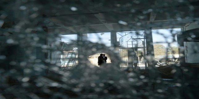 Photo of Terrorists kill three policemen in Gilgit check-post attack