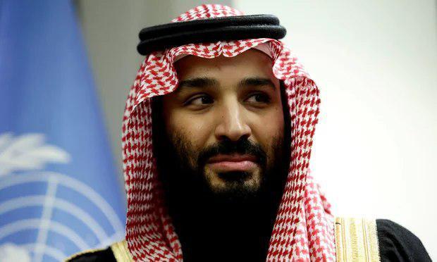 Photo of Saudi Arabia seeks death penalty against female human rights activist