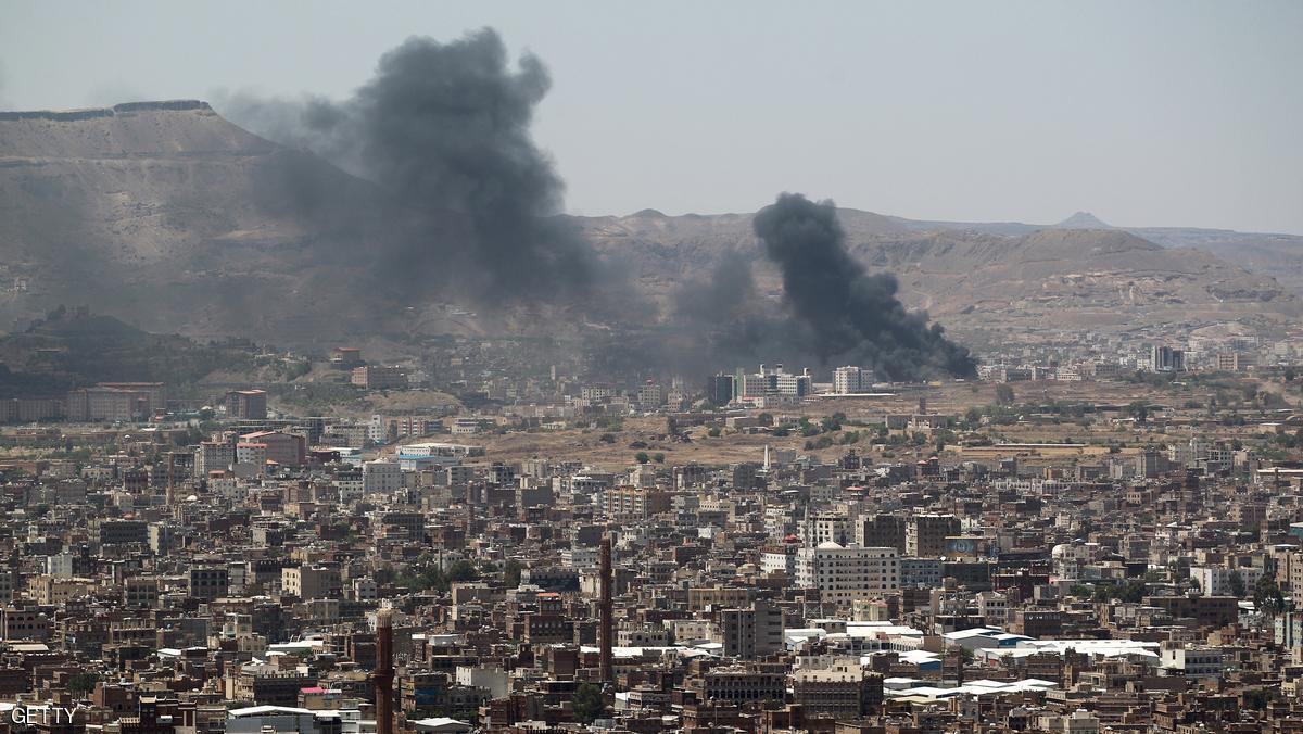 Photo of UN calls for 'impartial, prompt' probe into attacks targeting Yemeni civilians