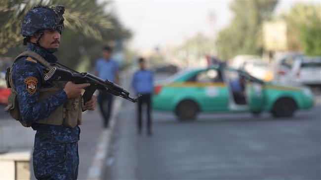 Photo of Terrorists kill 11 in Iraq's Nineveh, Kirkuk provinces