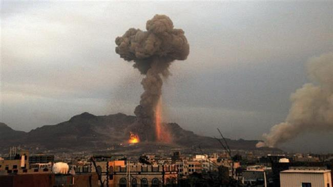 Photo of Riyadh's failure in achieving Yemen campaign objectives
