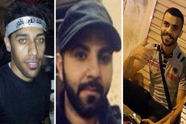 Photo of Saudi forces kill 3 activists in Shia-populated Qatif