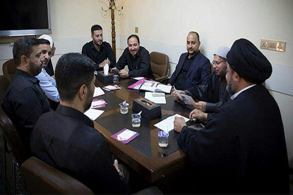 Photo of Scholarly Quranic conference planned in Karbala