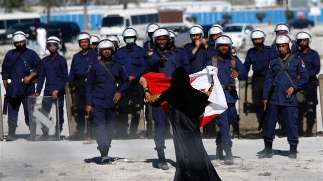 Photo of Bahraini regime committed some 850 grave human rights violations in July: Rights group