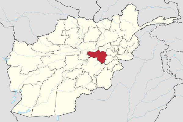 Photo of Suicide blast in Afghanistan leaves at least 5 dead