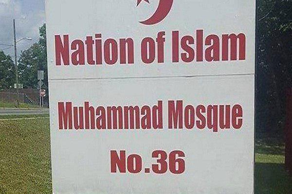 Photo of CAIR seeks investigation into North Carolina mosque threat