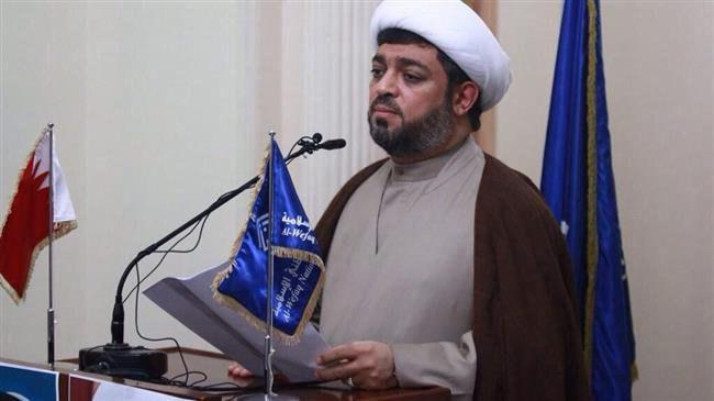 Photo of Bahrain steps up campaign of arrest ahead of parliamentary elections