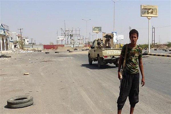 Photo of UN calls for ceasefire around Yemen's Hudaydah