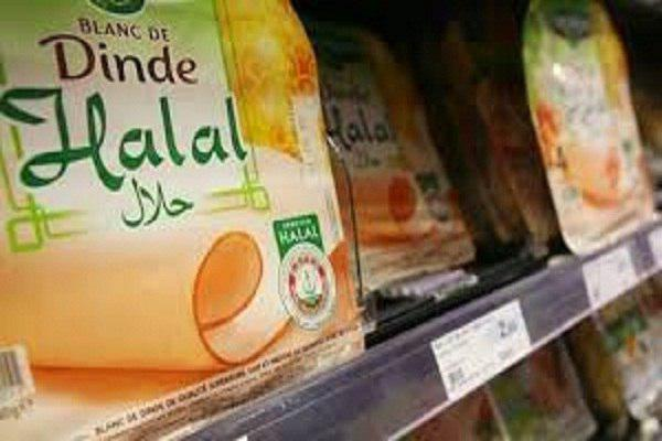 Photo of Russian firm suspended from halal council over swine-contaminated food