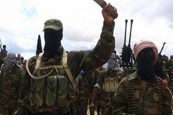 Photo of Boko Haram hacks farmers to death in NE Nigeria