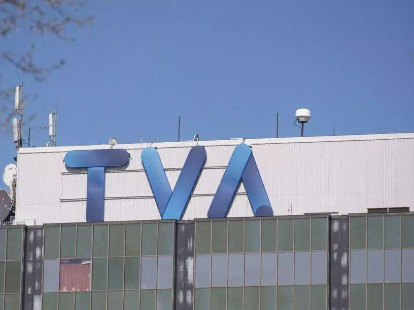 Photo of TVA issues full apology one year after debunked mosque reports