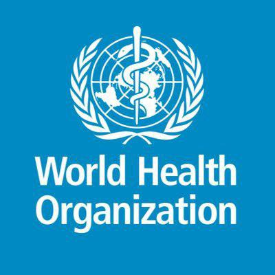 Photo of WHO hails Pakistan's commitment for universal health coverage
