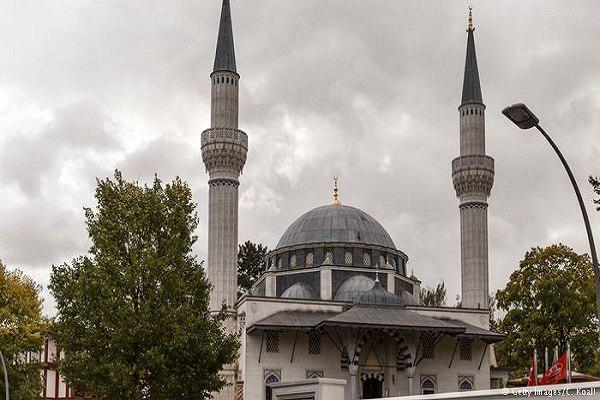 Photo of Germany mulls introducing 'Mosque Tax'