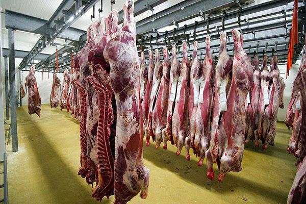 Photo of Ban on Halal, Kosher Meat Takes Effect in Belgium's Flemish Region