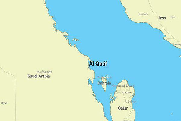 Photo of 6 Killed, One Arrested in Qatif, Saudi Arabia Confirms