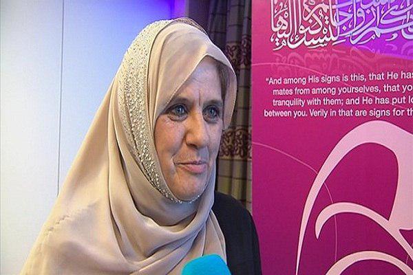 Photo of World Hijab Day marked in Ireland