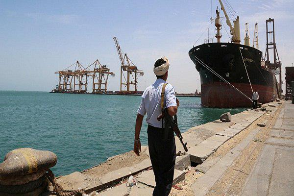 Photo of Yemen truce monitor mission to meet on UN-hired ship