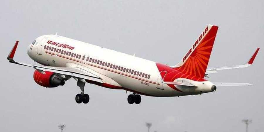 Photo of India to launch direct Air India flights to holy city of Najaf