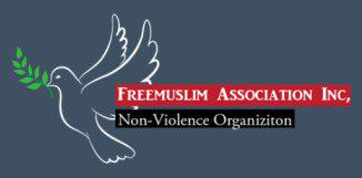 Photo of Free Muslim Warns of Flaring Violence Between Muslims and Non-Muslims