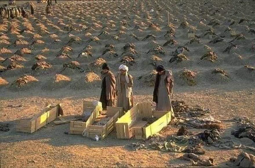 Photo of 179 militants killed in North since the launch of Taliban's spring offensive: military