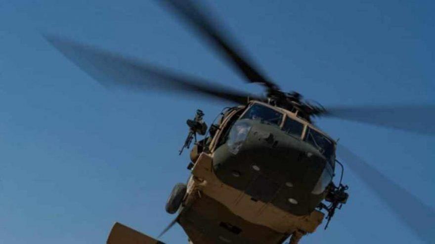 Photo of Afghan forces kill 15 Taliban militants in Uruzgan province