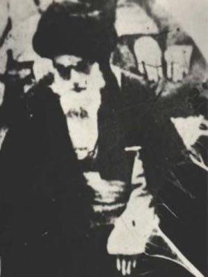 Photo of 24 Shaban marks demise anniversary of Late Sayyed Mohammed Hassan Husayni Nouri Shirazi