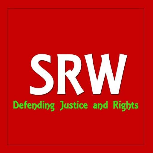 Photo of SRW: Saudi authorities commit new massacre against the Shias of Qatif