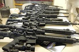 Photo of UK bans new arms sales licenses to Saudi Arabia, UAE, Egypt, Bahrain and Kuwait