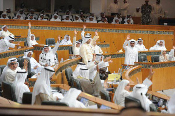 Photo of Kuwaiti National Assembly approves the personal status law of Jaafariyah and refers it to the government