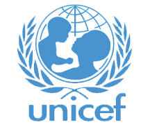 Photo of UAE forces attack UNICEF headquarters in Aden