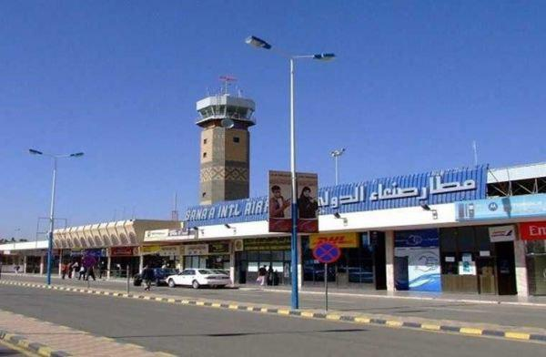 Photo of Groups: Yemen airport closure 'death sentence' for thousands