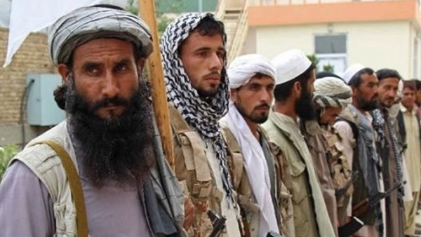 """Photo of Afghanistan: """"Taliban"""" the main obstacle to achieving peace in the country"""