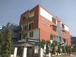 Photo of New Delhi Islamic Center to hold Imam Ali Conference