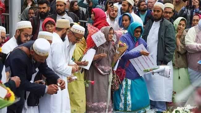 Photo of Sri Lanka disallows Buddhist plans to disrupt Muslim event