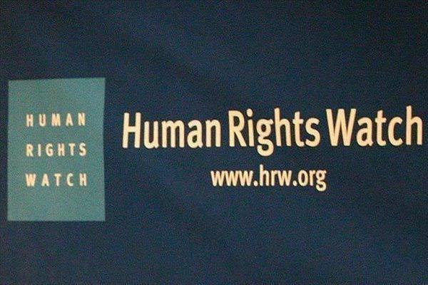 Photo of Human rights organizations call on Guterres to condemn China's policies towards Uighurs