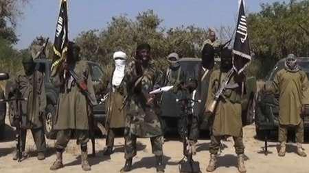Photo of Boko Haram terrorist kills 8 farmers northeast of Nigeria