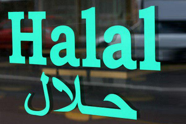 Photo of Japanese company issues Halal tourism guide