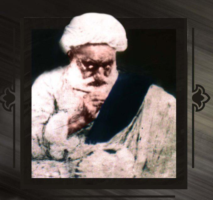 Photo of Anniversary of the issuance of the Twentieth Revolution Verdict