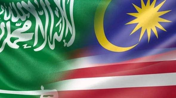 Photo of Setting Grounds for Violence: Saudi Influence in Malaysia